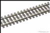 Peco SL-17 Stud Contact Strip for track